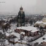 01-52-Rogojskoe