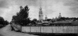 01-53-Rogojskoe
