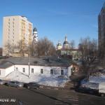 02-01-Trapeznaya