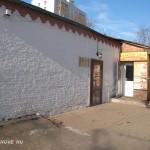 02-03-Trapeznaya