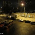 02-60-Trapeznaya