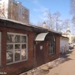 04-01-Lavka-KnigiM