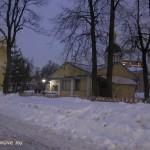 05-10-Lavka-KnigiO