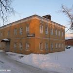 15-03-Stanitsa