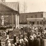 01-07-Rogojskoe1976
