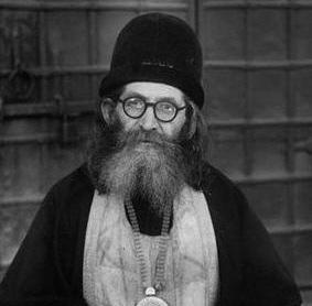 Епископ Геронтий (Лакомкин), РПСЦ, петроградский и Тверской