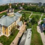 `RGJ-Panorama - SiteStarove.RU