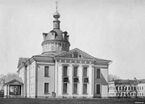 Rogojskoe-History-Starove.Ru-01