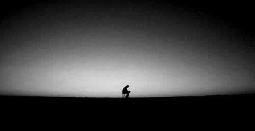 alone-header