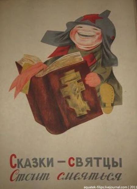 azbuka-1933-atheism-17
