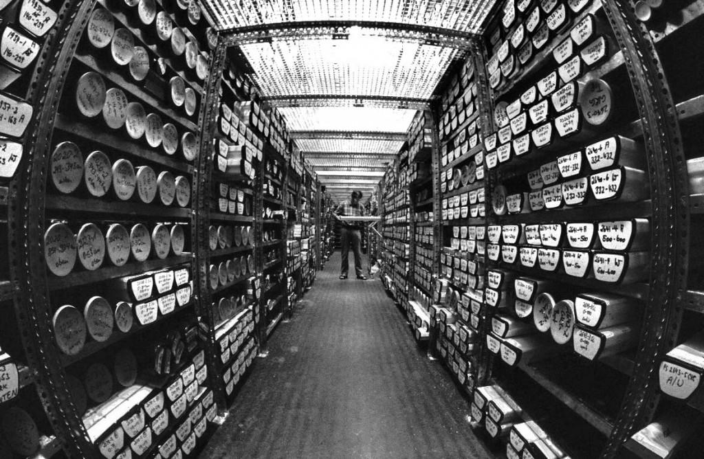 media-archive