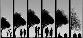 love-header