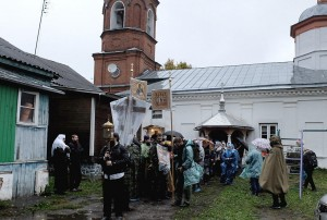 Vereya-Borovsk-2013-Kulebiakin-01s