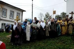Vereya-Borovsk-2013-Kulebiakin-14