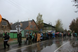 `Vereya-Borovsk-VK-029