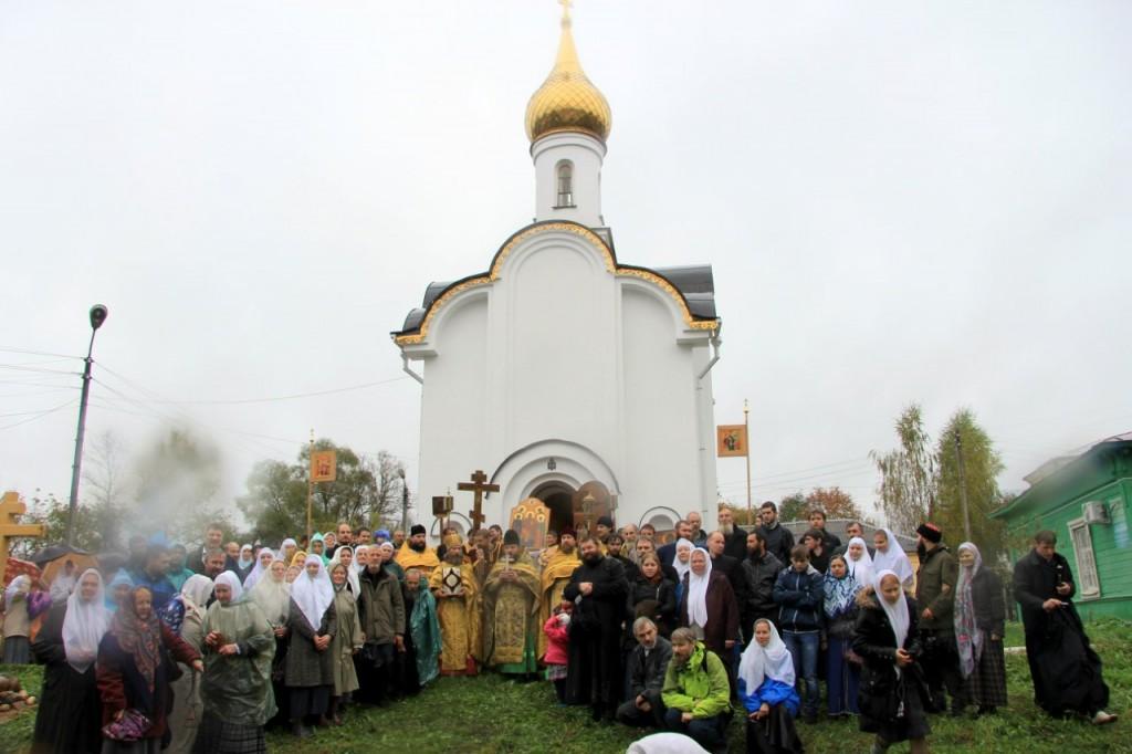 `Vereya-Borovsk-VK-121