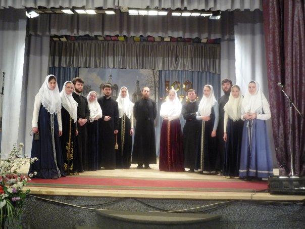 msdu-2010-hor