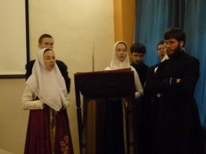 msdu-2010-hor2
