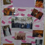 msdu-retro-3-2011