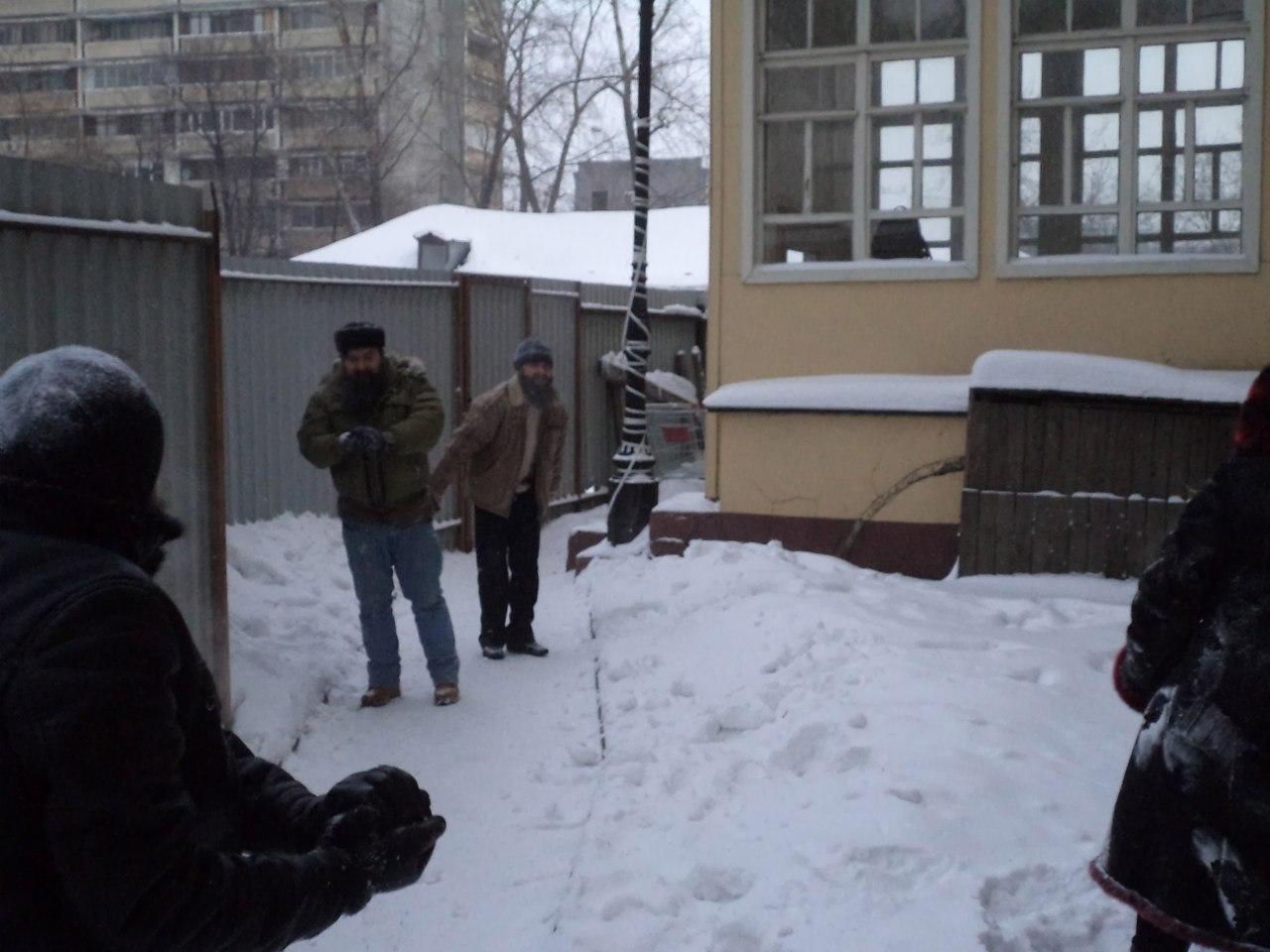 msdu-snejki-2011