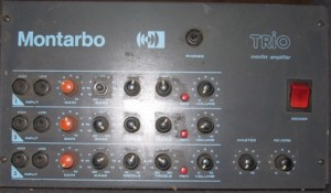 09-Trio
