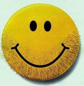 beard-smile
