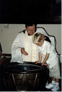 krestiny-new-003-luter