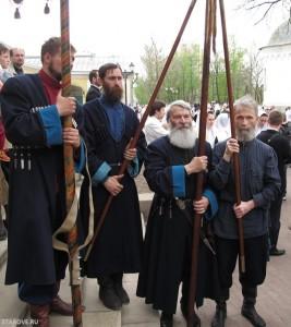 Kazak-2011-`IMG_2400