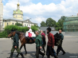 kazak-2008-`IMG03737