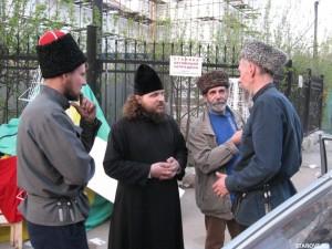 kazak-2009-`IMG08861