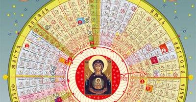kazak-kalend-head
