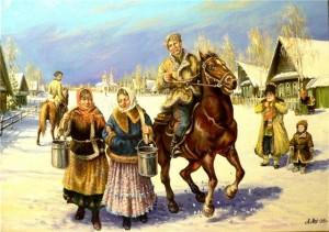 kazaki-rojestvo3