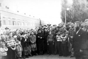 Kazaki-nekrasovtsy-vozvrashenie2