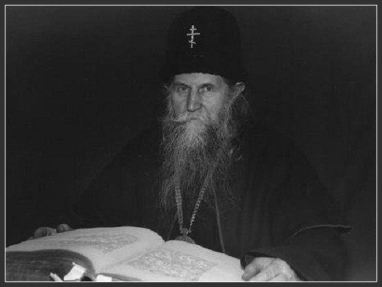 Алимпий, митрополит Московский и всея Руси.
