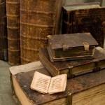 books_old