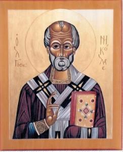sv.Nikolae3