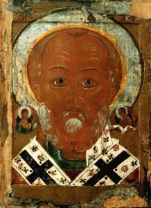 sv.Nikolae4