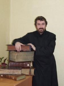 Книга: Старообрядчество калужского края, Виктор Боченков