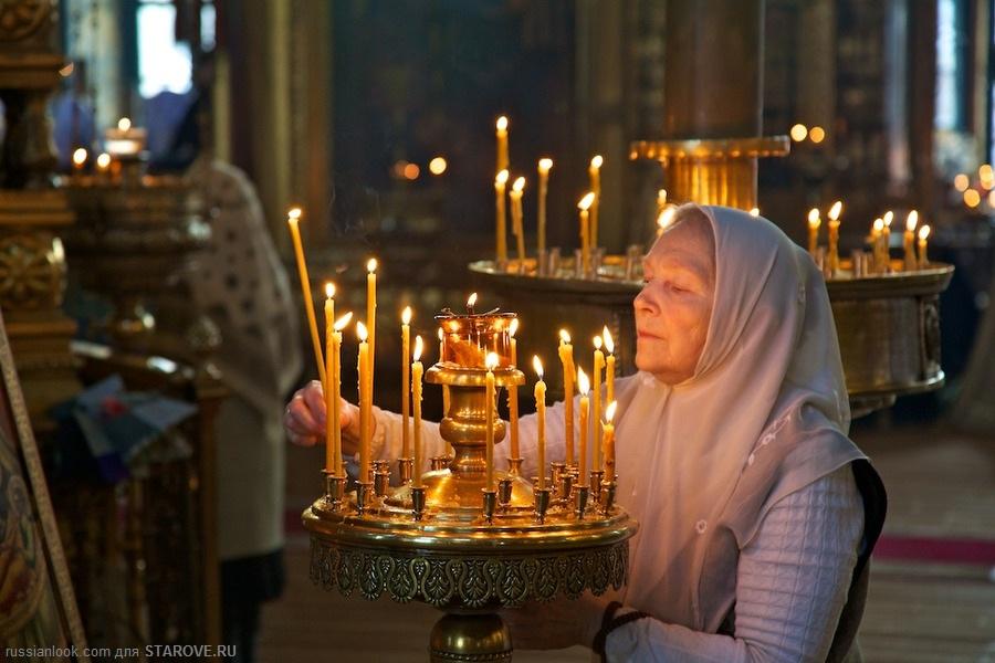 Богоявленская вода, чин освящения, РПСЦ, Рогожское, Рогожская Слобода, Митрополит Корнилий, старообрядцы, Агиасма, Агиазма, Крещенская вода, Великая вода, древлеправославные, староверы