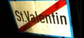 День святого Валентина, валентинка, день всех влюблённых, фарс, РПЦ МП, председатель миссионерской комиссии при Епархиальном совете Москвы иеромонах Димитрий (Першин), иеромонах Димитрий (Першин), миссионерство