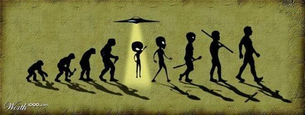 ufo-darvin