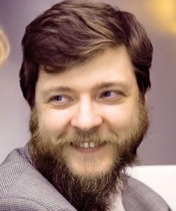 Алексей Муравьев, РПСЦ