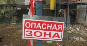 Рогожское, Рогожская слобода, рогожские казаки, субботник, уборка, территория, труд, весна, молодёжь