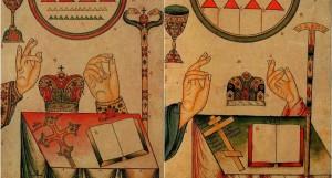 Обычай, правила, порядки, различия, старообрядчество, раскол, Никон, лубок, Аввакум, отличия, церковная реформа, в чём отличие старообрядчества, РПЦ, РПСЦ, староверы