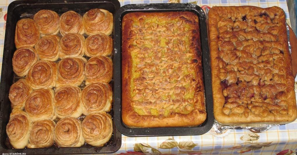 Постные рецепты, постное тесто, готовим с детьми, православная кухня, рецепты в пост, трапеза, готовим дома, хозяйке на заметку, что приготовить, постные пироги, постные блюда, меню, рецепт коврижки, коврижка, плюшки, пироги, пирожки, постное дрожжевое тесто, фото приготовления, старообрядцы