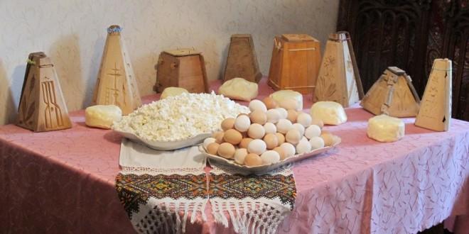 Рецепт кулича, рецепт пасхи, как готовить кулич, как готовить пасху, блюда пасхальные, старообрядцы, как отметить пасху, что приготовить на пасху, пасха из творога, пасхальный кулич, традиция, традиционный, православные рецепты, тесто для кулича рецепт, семейная традиция, форма для кулича, продукты для пасхи, форма пасхальная, пасочница
