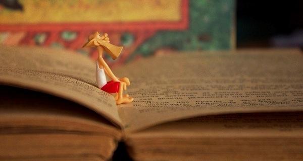Пословицы, мудрость, кладезь, поговорки, история, Россия, продолжение поговорок и пословиц