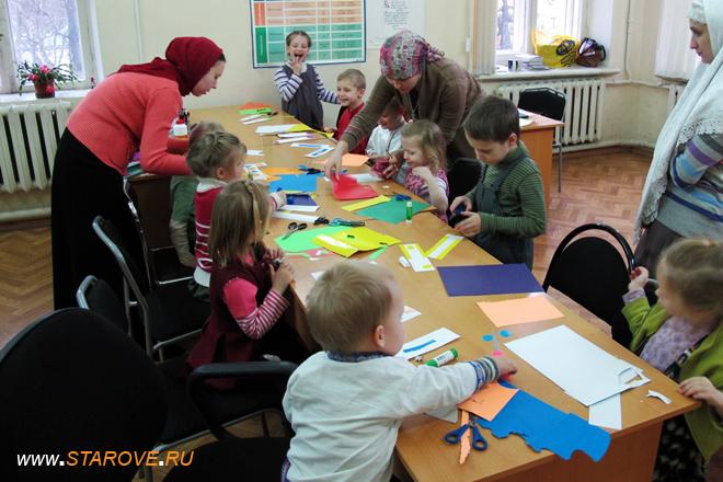 stepanova_a_1_660х440