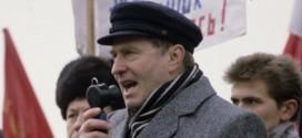 Владимир Жириновский, старообрядцы, цитата, РПСЦ, мнение, прямой текст, одобрение, история