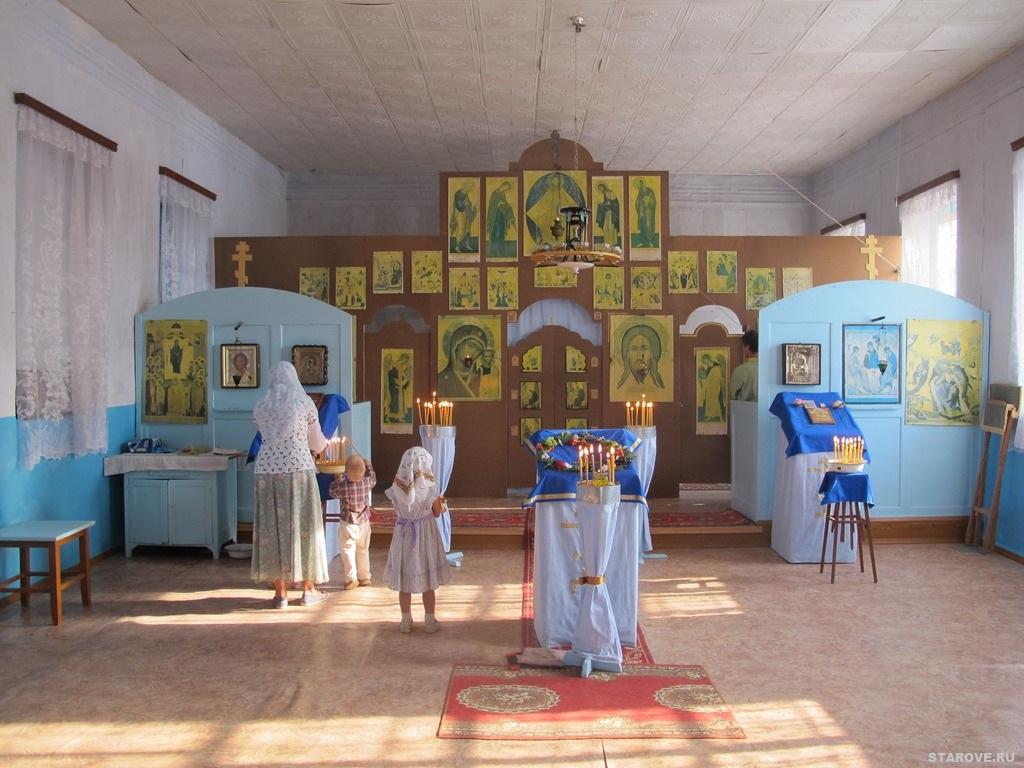 Мама Русская, Керчь, Курортное, Крым, старообрядцы, помощь, пожертвования, благотворительность, отдых, служба